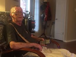 Albert Hawthorne Obituary - Temple, TX