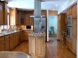 Kitchen Cabinets Dayton Ohio Kitchen Amish Kitchen Cabinets With Gratifying Amish Kitchen