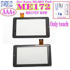 """7"""" for Asus MeMO Pad ME172V ME172 K0W ..."""