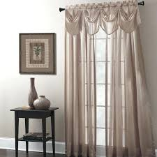 sears bedroom curtains. sears canada living room curtains full size of bay window curtain rod set crown style home . bedroom
