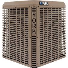 york split system. york air conditioners york split system e