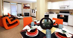 Turtlecreek Apartments West Des Moines Ia Apartment Finder