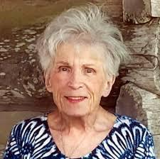 Betty Marquis Obituary - Houston, TX