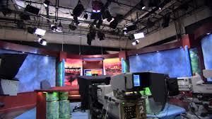 applebox archives kino flo tv station