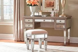 Mirrored Bedroom Glass Mirrored Bedroom Furniture