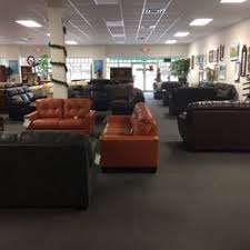 living space furniture store. Photo Of Kendrys Furniture - Clermont, FL, United States. I Love Their Living Space Store