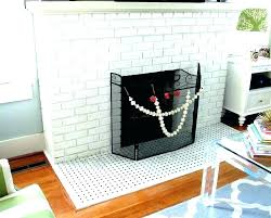 fireplace hearth rugs hearth rugs fireproof fireplace hearth rugs fireplace hearth rugs fireplace hearth rugs hearth