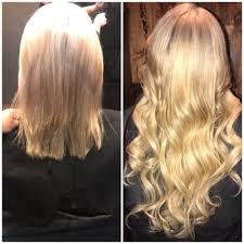 3519 52nd st kenosha wi hair salons