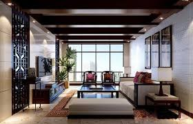 asian themed furniture. Living Room:Livingroom Asian Room Furniture Interior Design Style Then Stunning Images 45+ Themed N