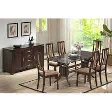 indian dining room furniture. Indian Wooden Dining Table Chairs Room Furniture