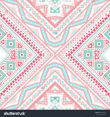 cute aztec pattern wallpaper. Perfect Pattern Tribal Ethnic Seamless Pattern Vector Illustration For Your Cute Romantic  Design Aztec Sign On Inside Cute Pattern Wallpaper D