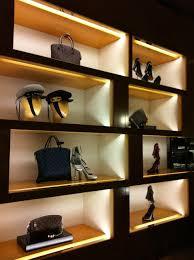 display cabinet lighting ideas. Display Cabinet Lighting Ideas 71 With Display Cabinet Lighting Ideas