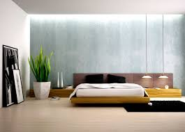 Simple Bedroom Decorations Amusing Simple Bedroom Designs 14 Izerskawiescom