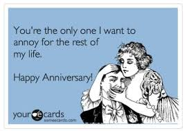 Bride Groom Wedding Speech Jokes Wanelo Huge List of Wedding Anniversary Funny Quotes and Humor Jokes by Teluguone  comedy