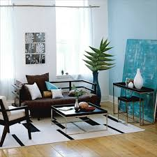 zen living room design. Living Room Designs Zen Photo - 7 Design