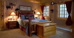 Style Bedroom Designs Set Property