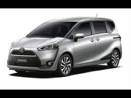 2018 toyota 7 seater. delighful seater 2018 toyota avanza 7seater mpv expected prices launch for toyota 7 seater l