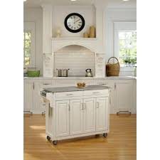 kitchen island table on wheels. Kitchen Island On Wheels Table Industrial Style Islands Locking For .