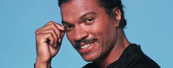 Star Wars Actor Billy Dee Williams Comes Out as Gender Fluid | Inside the  Magic