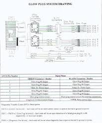f350 wiring diagram on ford 7 3 powerstroke engine wiring diagrams powerstroke diagnosis ford