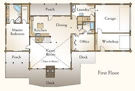 Nittany Apartments 4 Bedroom Townhouse  Penn State University 4 Bedroom Townhouse Floor Plans