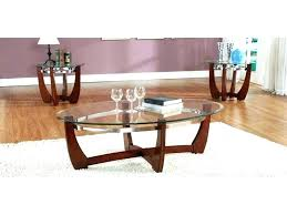 furniture end tables nesting wayfair dining round