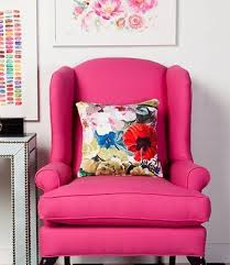 bedroom furniture for women. Perfect Furniture And Bedroom Furniture For Women A