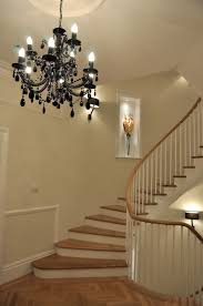 Hallway Lighting Hallway Lighting Jj Richardson Electrical Ltd