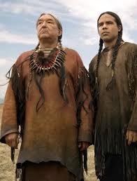 Pin by Roberta Maloney on Native people | Native american actors, Native  american men, Native american music