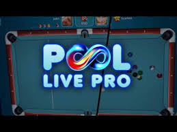awesome free cue sports app with 8 ball 9 ball and blackball modes challenge opponents from all over the world incredible graphics easy control