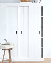 tall cabinet doors contemporary 2 sliding door white tall cabinet tall cabinet doors wood tall storage