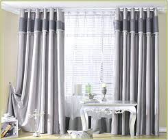 curtain design grey blackout curtains eyelet grey and white blackout curtains grey and white chevron