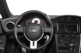 scion fr s interior automatic. scion frs base 16 fr s interior automatic