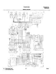 true zer t 49f wiring diagram wiring diagram for car engine wiring diagram for zer true manufacturing