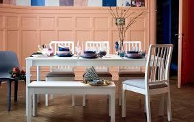 logo grey seat set malayalam dining urdu corner glassdoor aveve meaning action hindi hond ideas room
