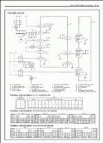 suzuki jimny wiring diagram wiring diagrams and schematics wiring harness 1 suzuki forums forum site