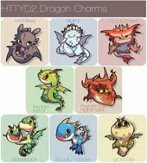 how to train your dragon toothless night fury stormfly deadly nadder belch barf hiddeous zippleback meatlug gonkle hookfang monstrous nightmare