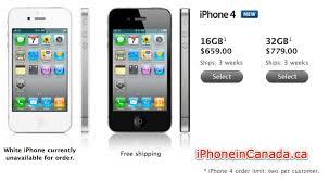 iphone 4 price. iphone price apple store 3326poster.jpg 4 p
