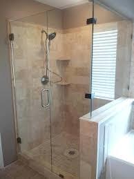 diy shower tile great shower transformation duo ventures tile shower part 2 diy re tile shower