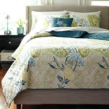 quilt sheet set – esco.site & quilt sheet set quilt teal bedding size of queen bed great quilt bedding  sets queen quilt Adamdwight.com
