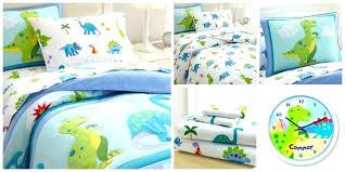 dinosaur toddler bedding dinosaur crib bedding for boys photos design crib sets baby toddler dinosaur dinosaur
