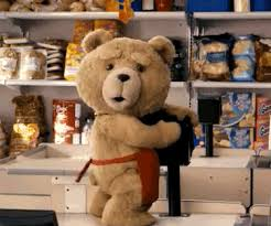 Image result for ted bear