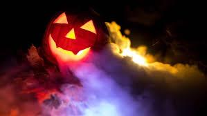 Lustige Und Gruselige Halloween Sprüche Für Kinder Und Erwachsene