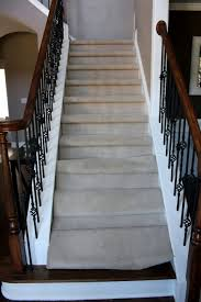 decorationastounding staircase lighting design ideas. Stunning Home Interior Decoration With Hardwood Staircase : Endearing Design Ideas Using Black Iron Decorationastounding Lighting A