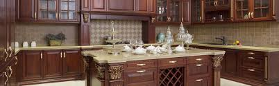 Kitchens By Design Omaha Cabinets Kitchen Remodeling Omaha Lincoln Norfolk Columbus