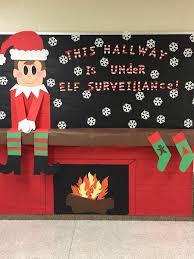 christmas bulletin board ideas. School Christmas Bulletin Board Throughout Ideas Pinterest