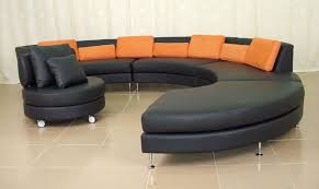 Cool Sofa Designs Cool Couch Sofa Designs F Nongzico