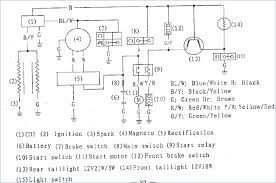 taotao 50cc engine diagram scooter parts chinese data wiring full size of honda 50cc engine diagram scooter parts atv of front brakes search for wiring