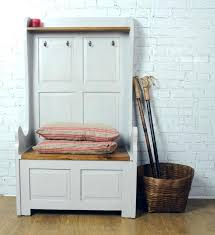 tall storage bench. Interesting Bench Tall Storage Bench Stupendous Image Ideas French Monks Hallway With Coat  Hooks And Seat Back Seating With Tall Storage Bench I