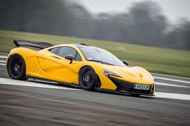 2018 mclaren p1 price. modren mclaren 3  107 with 2018 mclaren p1 price e